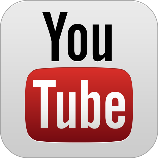 Check Out Medina City Schools YouTube Channel